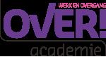 Over!academie Logo