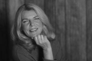Desiree van Kleef